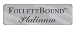 FollettBound(sm) logo
