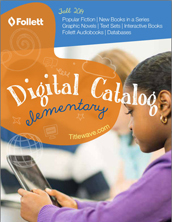 Digital Catalog: Elementary (Fall 2014)