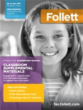 Elementary School Supplemental Catalog