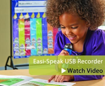 Easi-Speak Demo Video