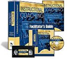 Inspired Teaching Instructional Resources