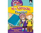 Bright & Brainy Grade Level Practice