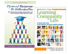 Comprehension Instructional Resources